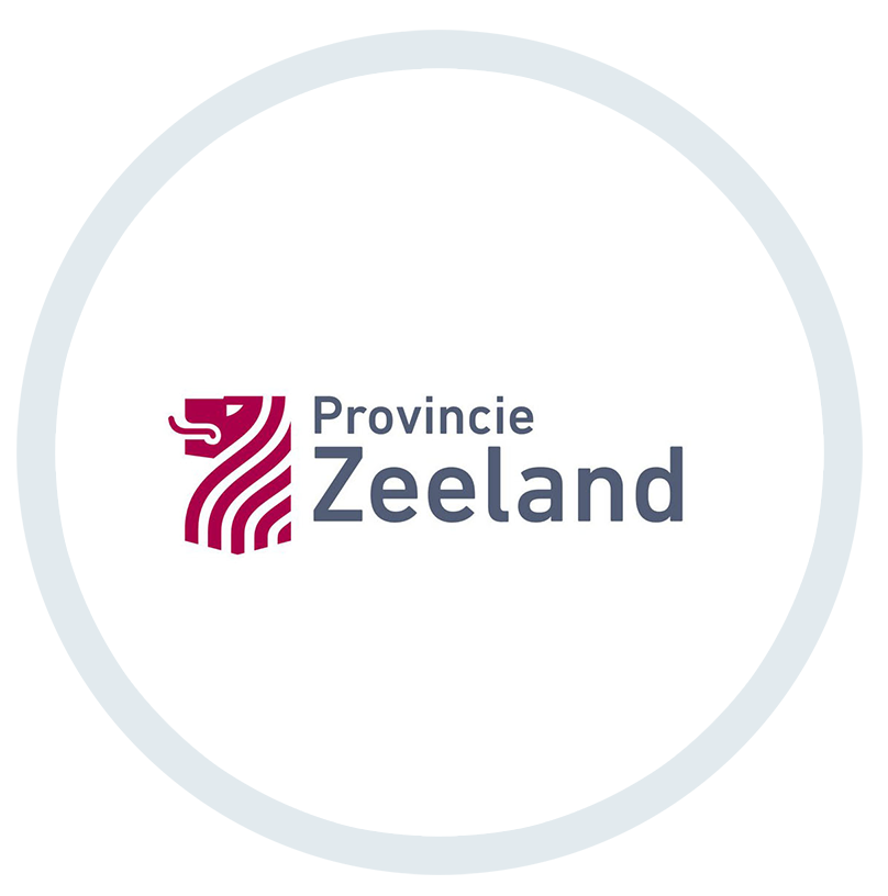 crop_logoprovinciezeeland