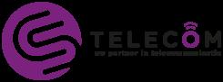 CS Telecom