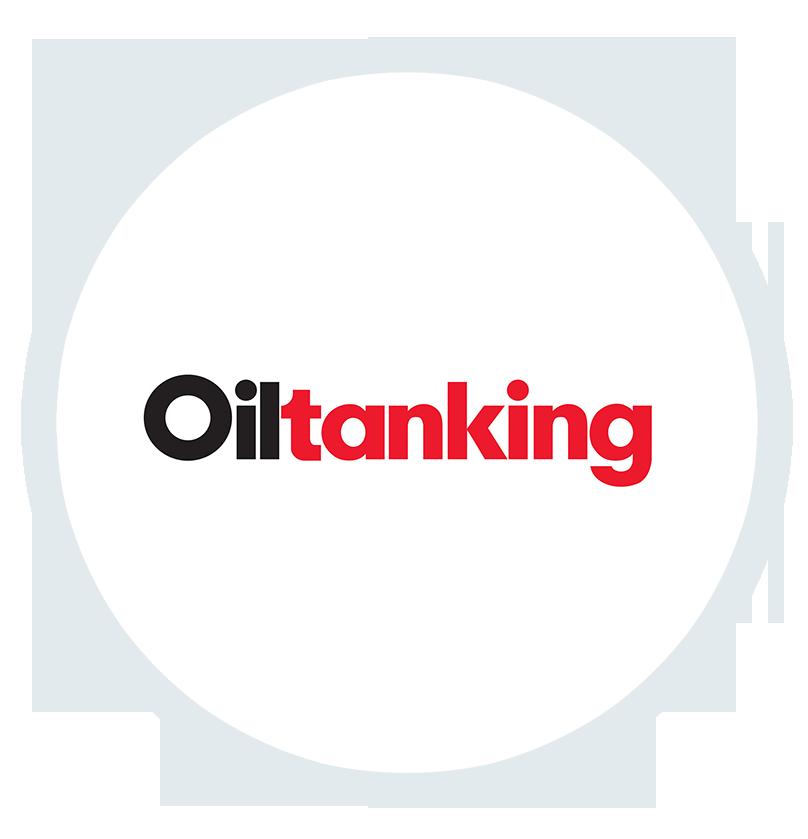 crop_oiltanking-logo1