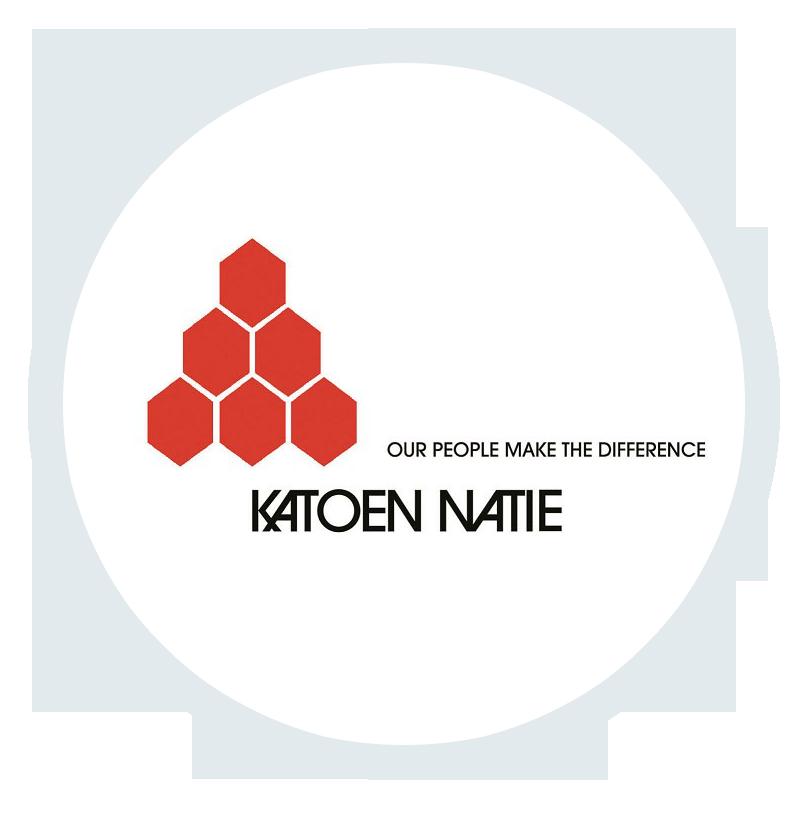 crop_katoennatie