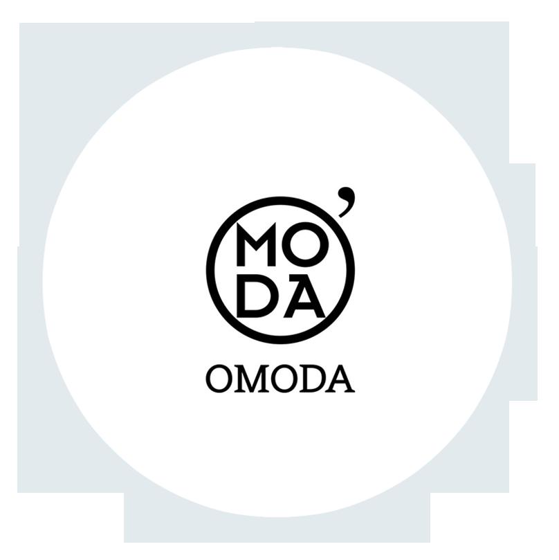 crop_omoda